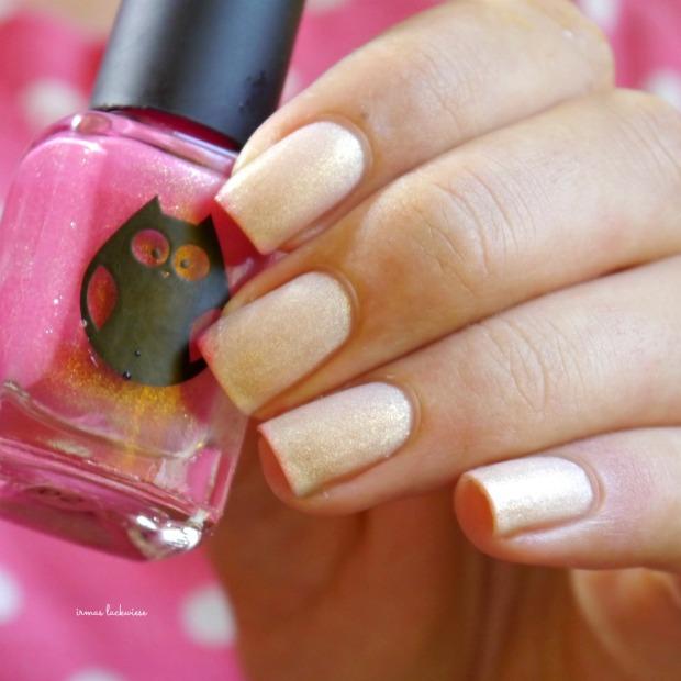 anna-gorelova-owl-in-love-dove-7