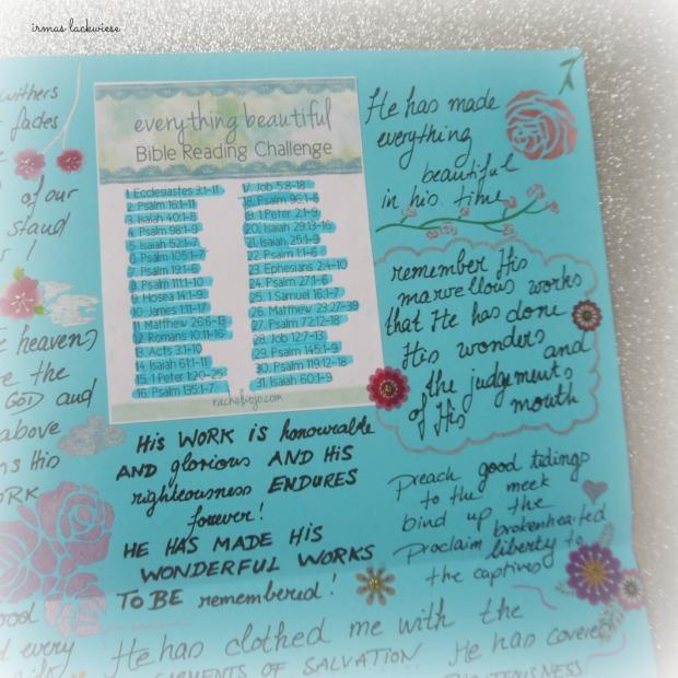 bible-journaling-2