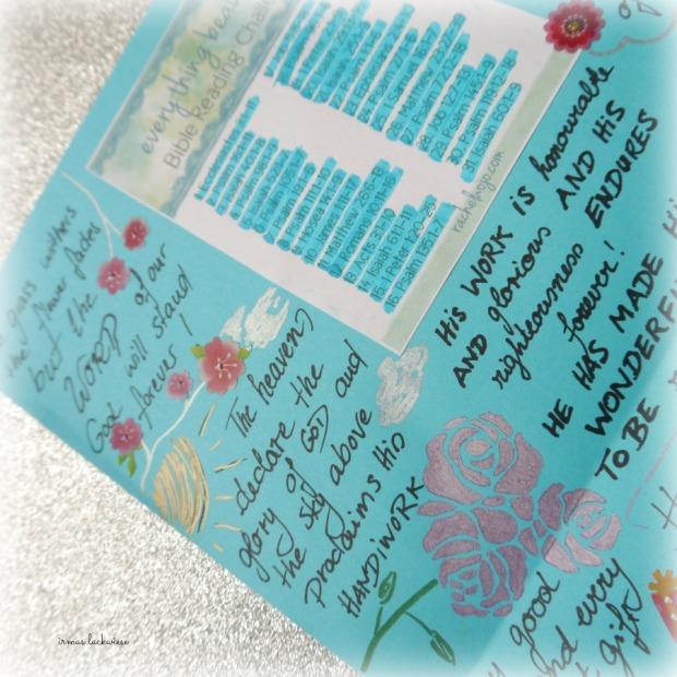 bible-journaling-5