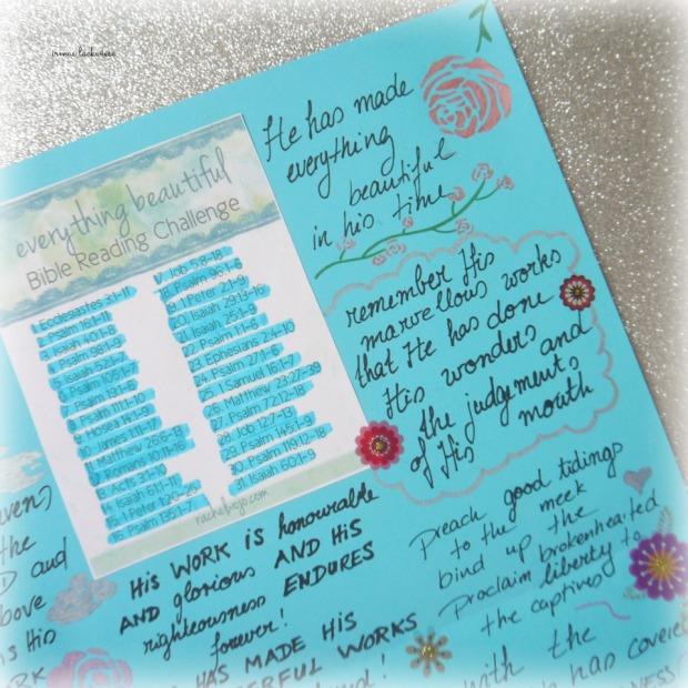 bible-journaling-6