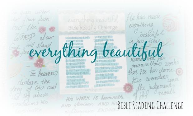 bible-journaling-7