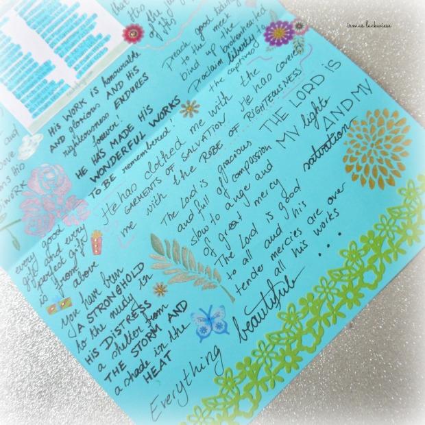 bible-journaling-8