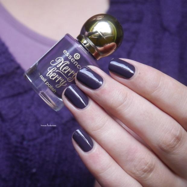 essence-merry-berry-1