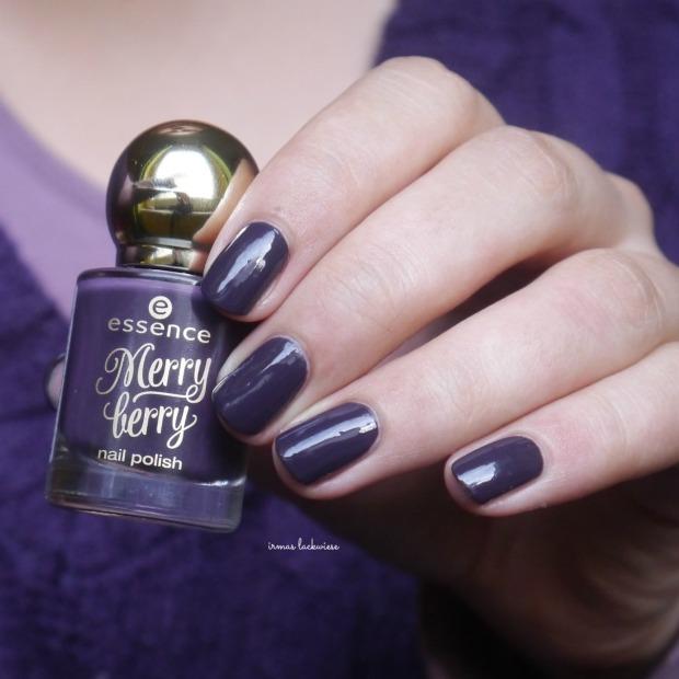 essence-merry-berry-3