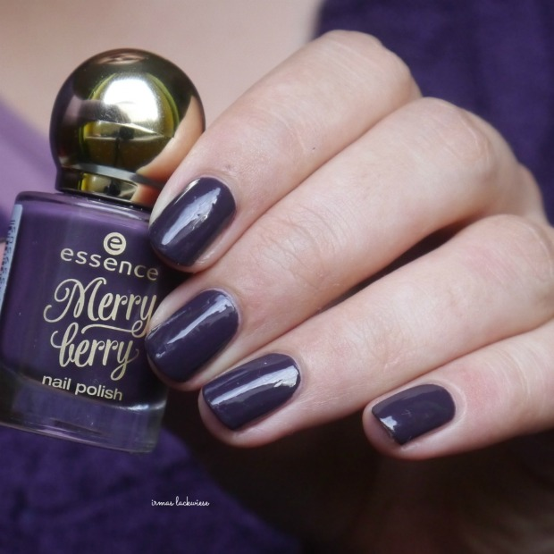 essence-merry-berry-5