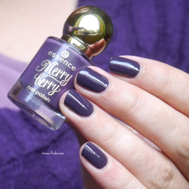 essence-merry-berry-6