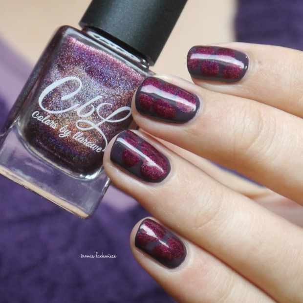 essence-merry-berry-holo-blobbicure-7