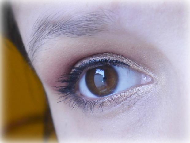 isadora-bohemian-eyeshadow-quartett-11