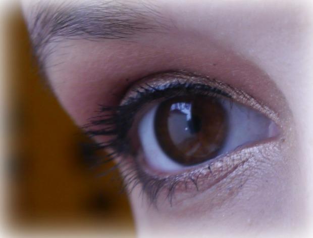 isadora-bohemian-eyeshadow-quartett-12