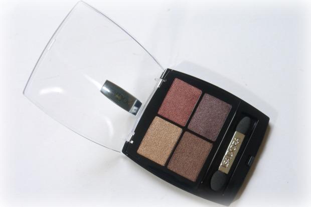 isadora-bohemian-eyeshadow-quartett-3