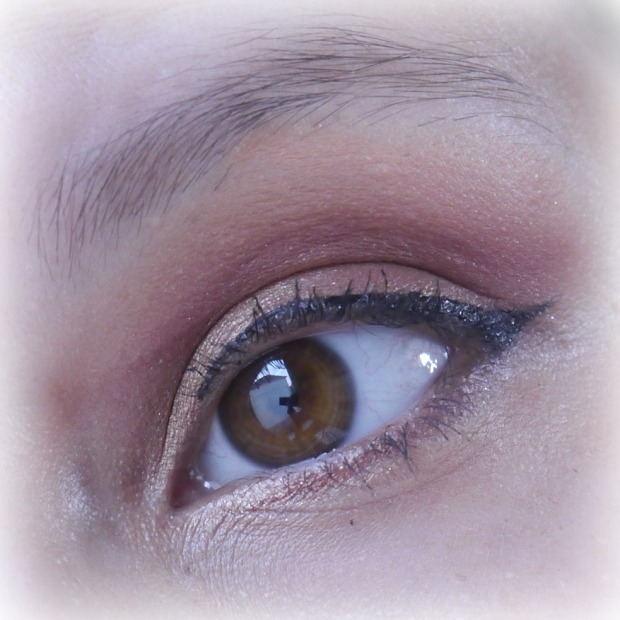 isadora-bohemian-eyeshadow-quartett-7