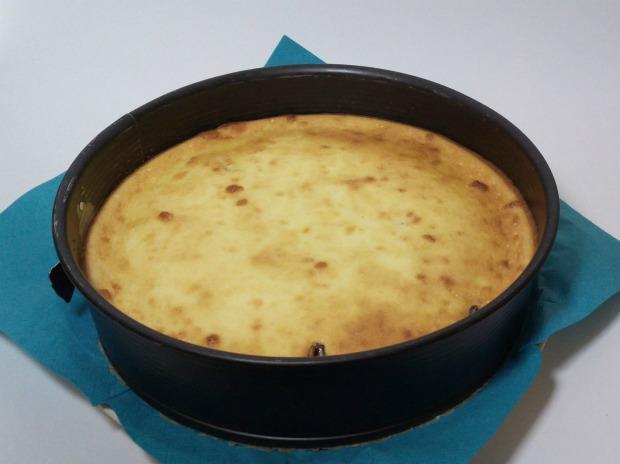 kinderriegel-kaesekuchen-3