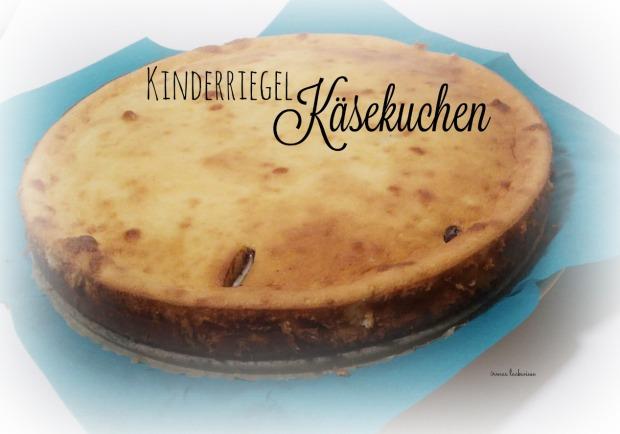 kinderriegel-kaesekuchen-4
