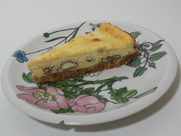 kinderriegel-kaesekuchen-5