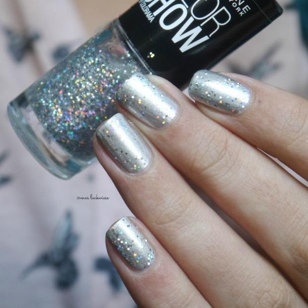 maybelline-watery-waste-glitter-it-7
