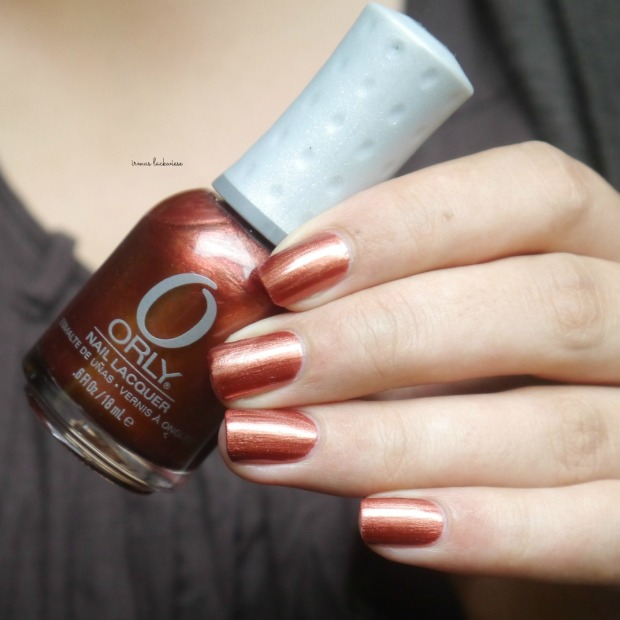 orly-flagstone-rush-golden-leaf-stamping-1