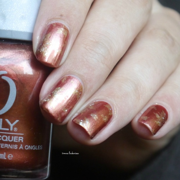 orly-flagstone-rush-golden-leaf-stamping-10
