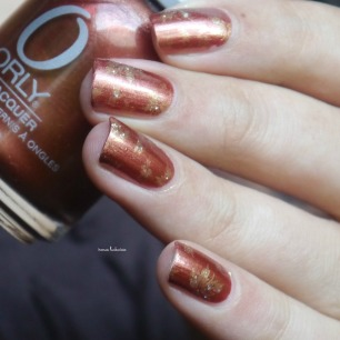 orly-flagstone-rush-golden-leaf-stamping-11