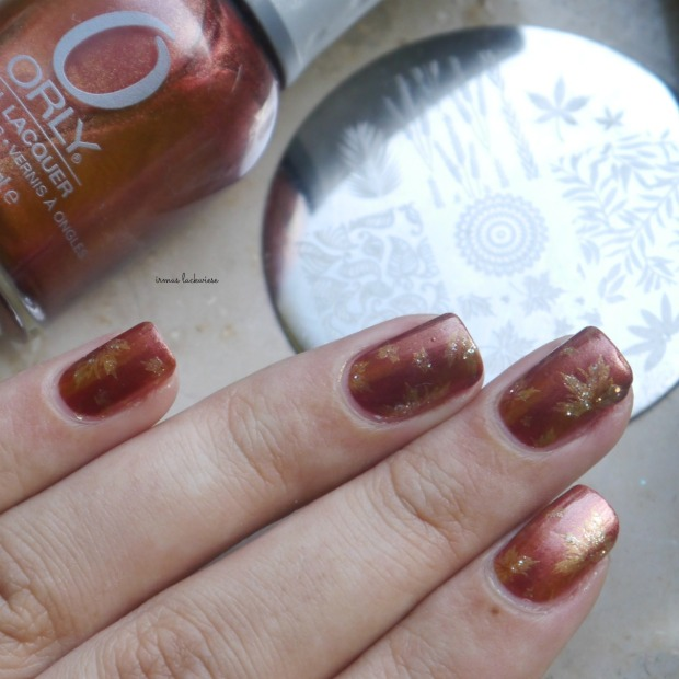 orly-flagstone-rush-golden-leaf-stamping-13