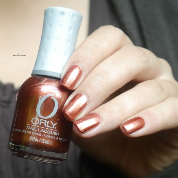 orly-flagstone-rush-golden-leaf-stamping-2