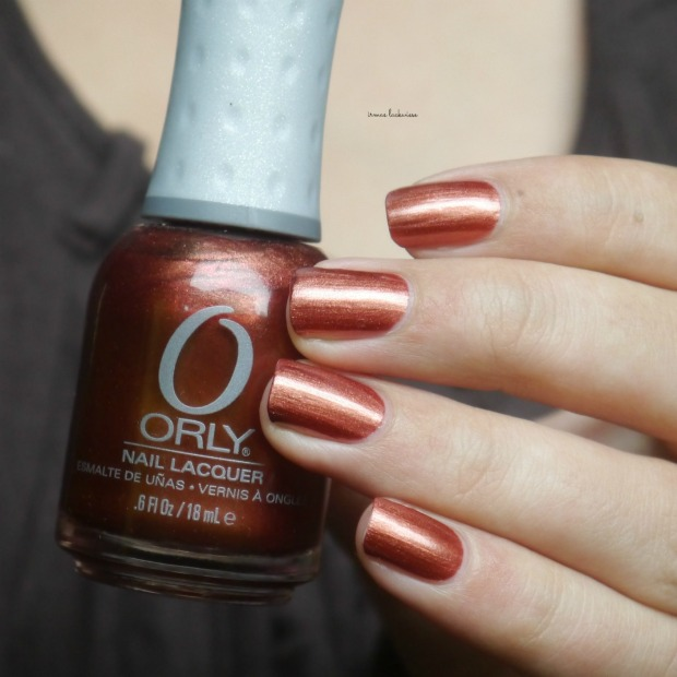 orly-flagstone-rush-golden-leaf-stamping-3