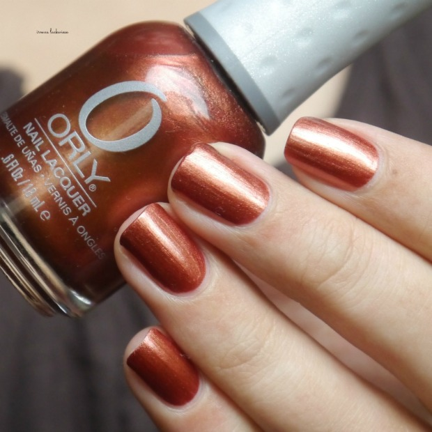 orly-flagstone-rush-golden-leaf-stamping-4