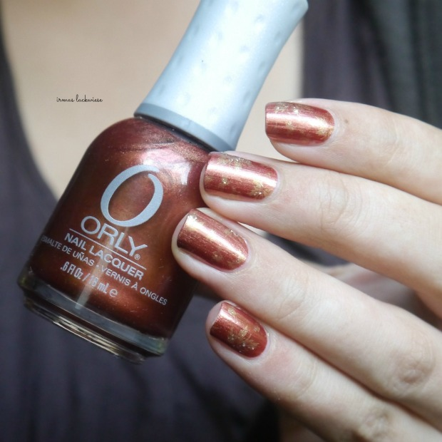 orly-flagstone-rush-golden-leaf-stamping-7
