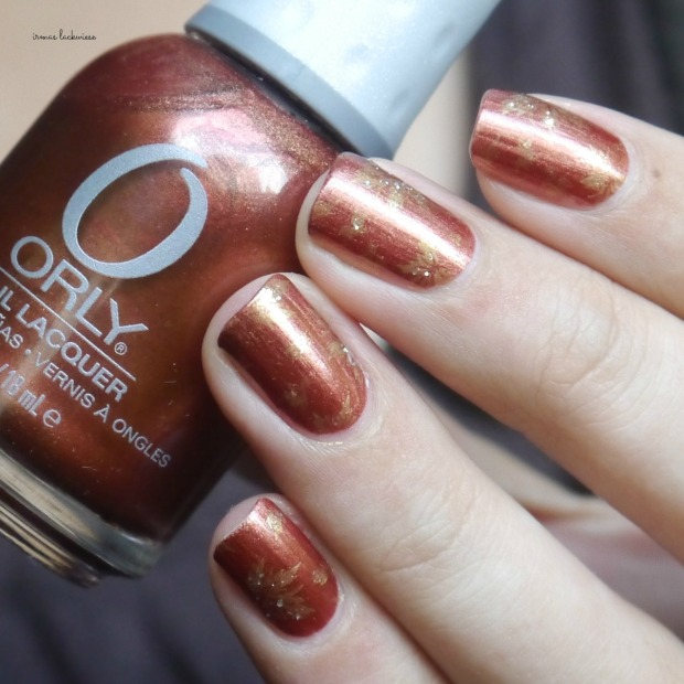 orly-flagstone-rush-golden-leaf-stamping-8