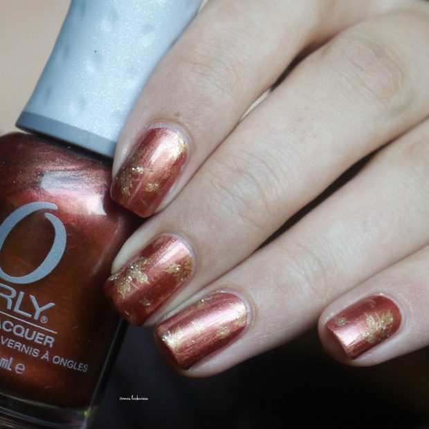 orly-flagstone-rush-golden-leaf-stamping-9
