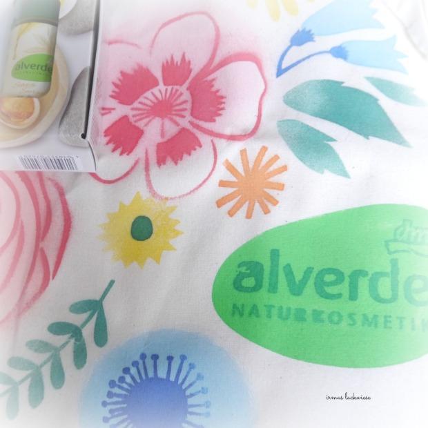 alverde-badeoel-set-2
