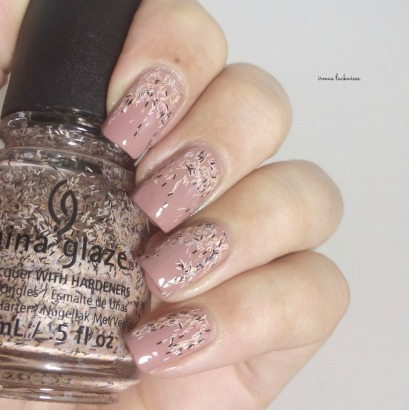 china-glaze-light-as-a-feather-2