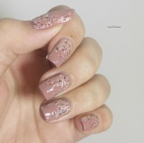 china-glaze-light-as-a-feather-4