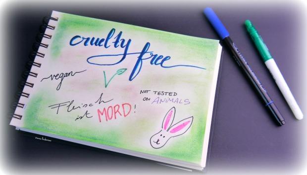 cruelty-free-4