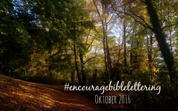 encouragebiblelettering-1