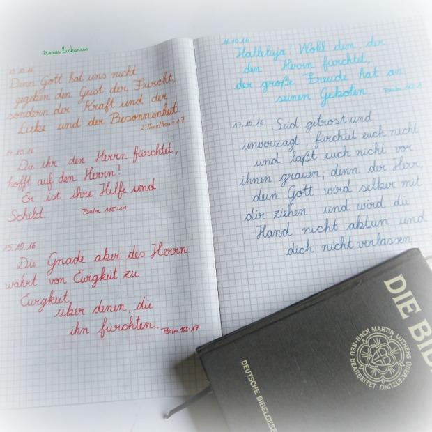 encouragebiblelettering-6