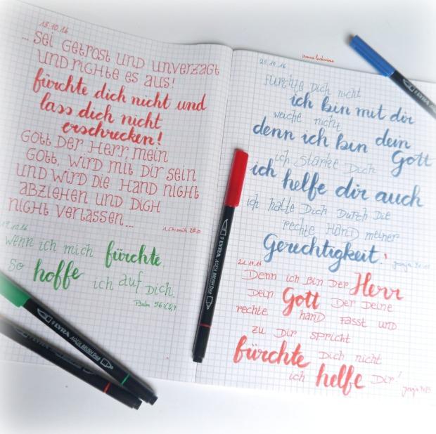 encouragebiblelettering-7