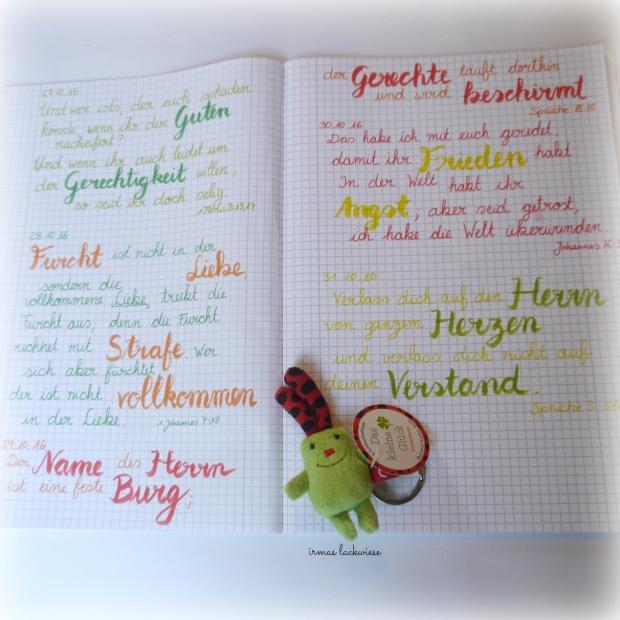 encouragebiblelettering-9