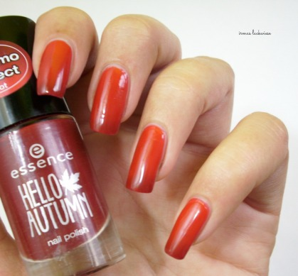 essence-beautifall-red-1