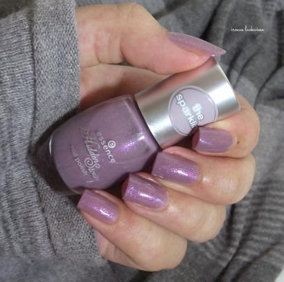 essence-mauvellous-fairy-1