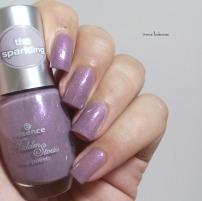 essence-mauvellous-fairy-2