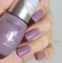 essence-mauvellous-fairy-3