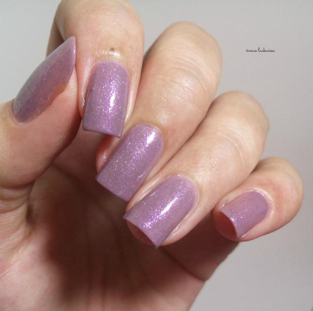 essence-mauvellous-fairy-4
