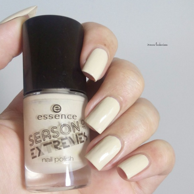 essence-the-nude-the-better-1
