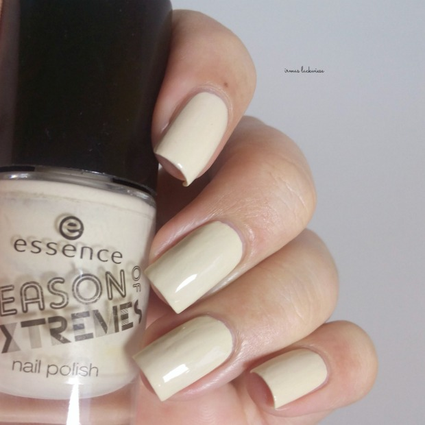 essence-the-nude-the-better-2