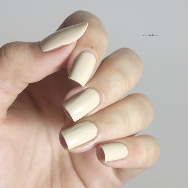 essence-the-nude-the-better-3