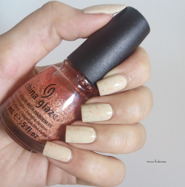 essence-the-nude-the-better-china-glaze-flying-south5