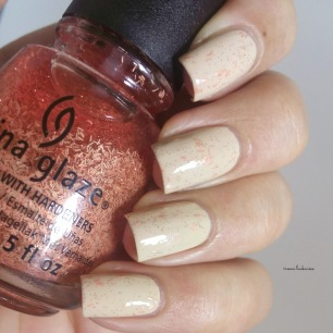 essence-the-nude-the-better-china-glaze-flying-south6