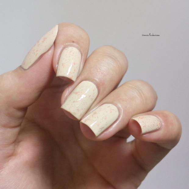 essence-the-nude-the-better-china-glaze-flying-south7