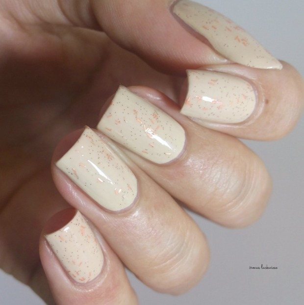 essence-the-nude-the-better-china-glaze-flying-south8