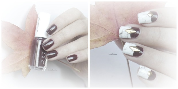 essie-shearling-darling-linettes-marble-wraps-14